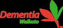 Dementia Waikato